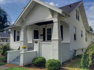 515 Ford Ave. Owensboro KY, 42301