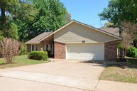 7409 S Ash Place Broken Arrow OK, 74011