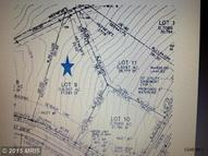 Lot 9 Oak Crest Stoystown PA, 15563