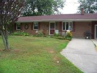 91 Wagers Dr Camden OH, 45311