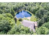 2068 Norfield Rd Suamico WI, 54173