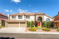 7628 Spruce Run Court Las Vegas NV, 89128