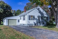 207 North Chase St Johnstown NY, 12095
