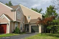 21151 Crocus Terrace Ashburn VA, 20147