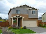 51167 Sw Rembrandt Dr Scappoose OR, 97056