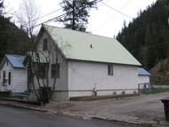 1133 Canyon Ave Wallace ID, 83873