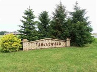 Lot 9 Tanglewood Ln Parker City IN, 47368