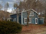 60 Campground Road Wilmot NH, 03287