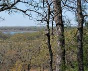 Lot 2 Eagles Aerie Hickory Creek TX, 75065