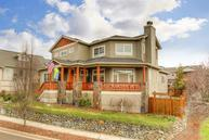 365 Hemlock Ln Ashland OR, 97520