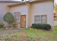 27 Destino Way Hot Springs Village AR, 71909