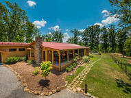 136 Charlotte Dr Lookout Mountain GA, 30750
