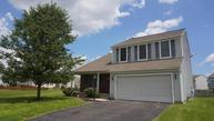 1194 Weeping Willow Court Blacklick OH, 43004