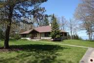12862 Porte Des Morts Ellison Bay WI, 54210