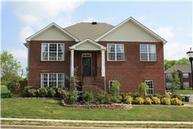2149 Christina Ct Hermitage TN, 37076