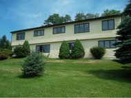 23 Hyde Street Whitney Point NY, 13862
