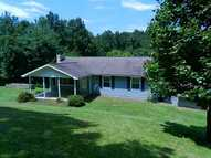 485 State Park Road New Alexandria PA, 15670