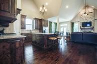 2948 Old Squall Drive Fort Worth TX, 76118