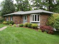 511 Pinewood Drive Radcliff KY, 40160