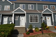 1603 Scarborough Drive 1630 Brewster NY, 10509