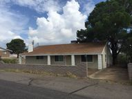 753 Third Ave Miami AZ, 85539