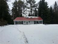 61 Crooked River Rd Otisfield ME, 04270