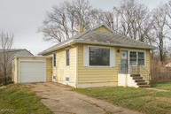 107 Virginia Avenue Battle Creek MI, 49037