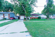 124 East Fullerton Avenue Glendale Heights IL, 60139