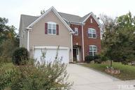 6511 Sparkling Brook Drive Raleigh NC, 27616