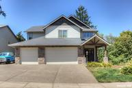 2369 Dalke Ridge Dr Nw Salem OR, 97304