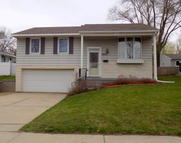 1809 37th Street Nw Rochester MN, 55901
