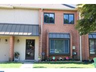 224 Towyn Court Exton PA, 19341