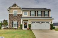 629 Cordelia Court Boiling Springs SC, 29316