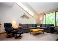 500 Elmwood  #11 Rd #11 Killington VT, 05751