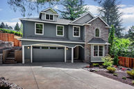 14144 Goodall Rd Lake Oswego OR, 97034