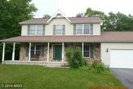 77 Whitaker Avenue North East MD, 21901