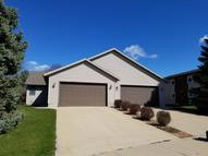 2613 55th Street Nw Rochester MN, 55901