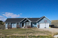 577 Abarr Drive Spring Creek NV, 89815
