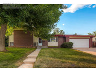 10833 W 61st Ave Arvada CO, 80004