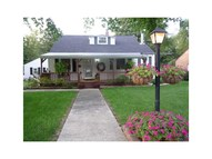 3016 East 5th Street Anderson IN, 46012