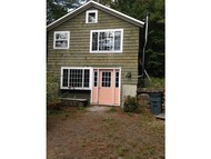36 Black Bear Crossing Peterborough NH, 03458