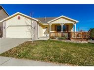 13813 West 64th Place Arvada CO, 80004
