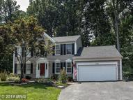 3021 Cluster Pines Ct Ellicott City MD, 21042