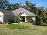 5 Valley View Ln Batesville AR, 72501