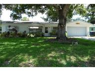 1577 S Evergreen Avenue Clearwater FL, 33756