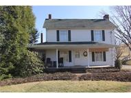 39063 Sr 541 Coshocton OH, 43812