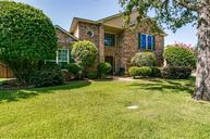 205 Carriage Court Coppell TX, 75019