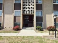 10404 North Church Dr Unit: 407 Parma Heights OH, 44130