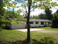 1593 Us2 Florence WI, 54121