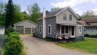 1822 Route 9 Keeseville NY, 12944